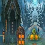 8b Little Witch Escape