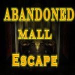 8b Abandoned Mall Escape