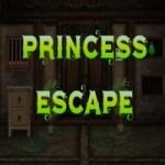 8b Princess Escape