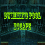 8b Swimming Pool Escape