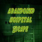 8b Abandoned Hospital Escape