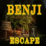 8b Benji Escape