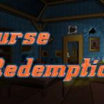 Curse Redemption