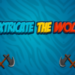 Extricate The Wolf