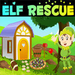 Elf Rescue Escape