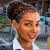Aurora Borealis Jigsaw Puzzle Game