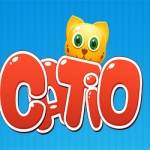 Catio