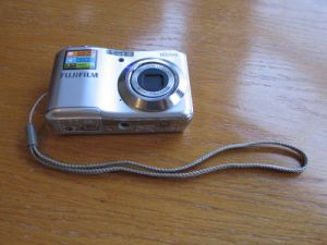 Make better use of your current digital camera