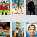 Lovefilm or Netflix UK?