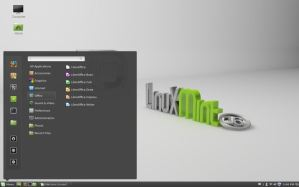 Running Microsoft Windows Applications on Linux FAQ