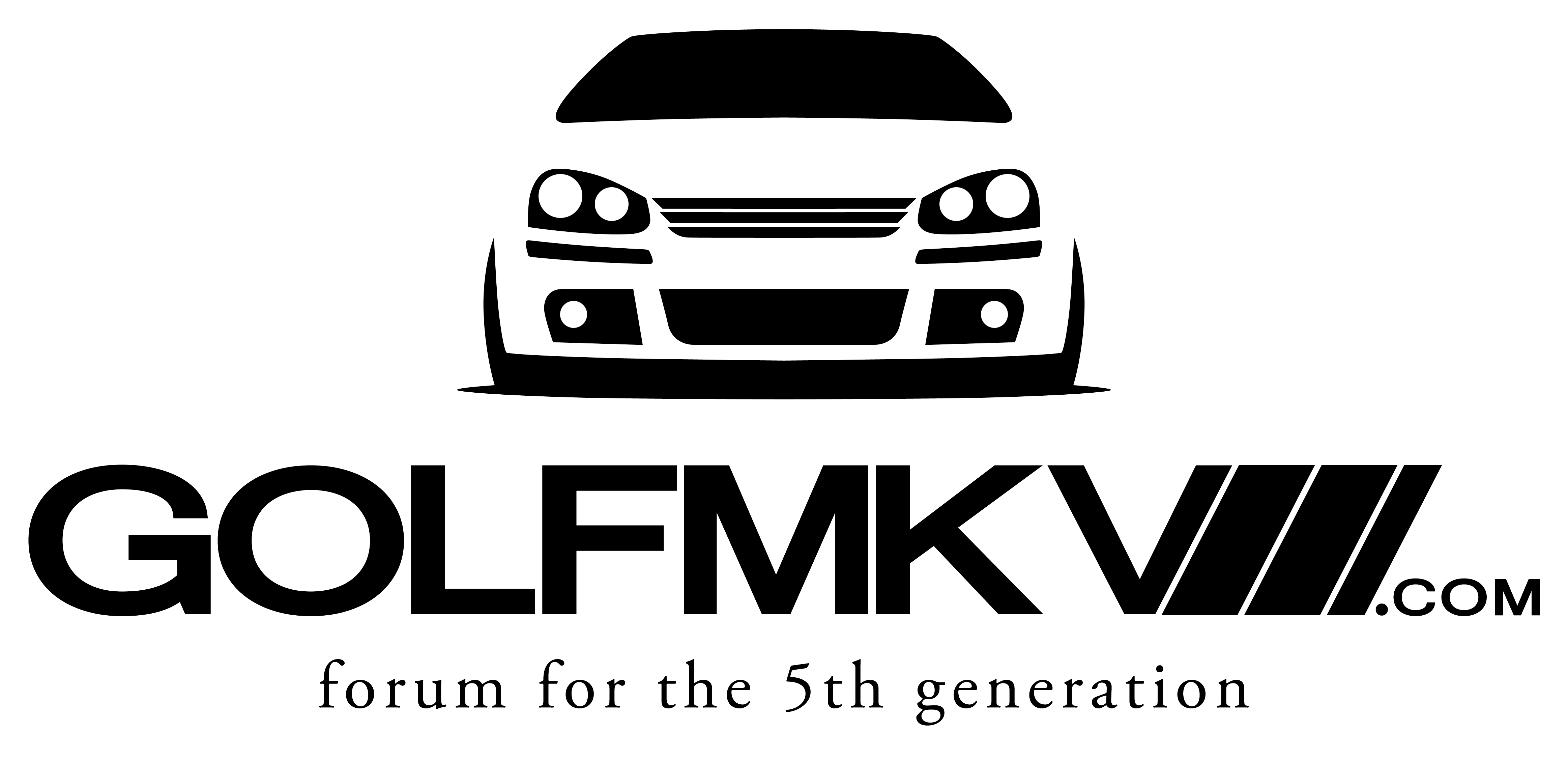Golf Mkv T Shirt Whos Interested