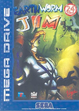 Earthworm_Jim_(