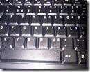 IMG00008-20091202-0851