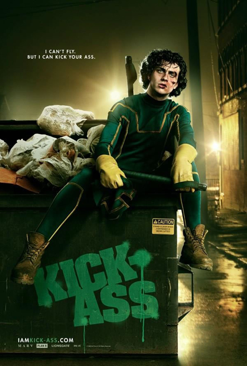 KickAss-KickAss