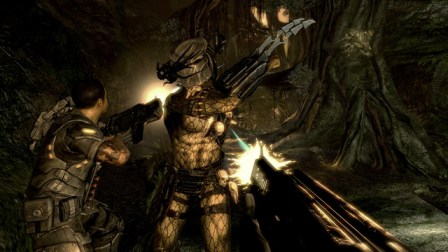 aliens_vs_predator_-_e3-xbox_360screenshots16875avp_e3_online_8-640x
