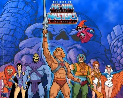 he-man-and-the-masters-of-universe
