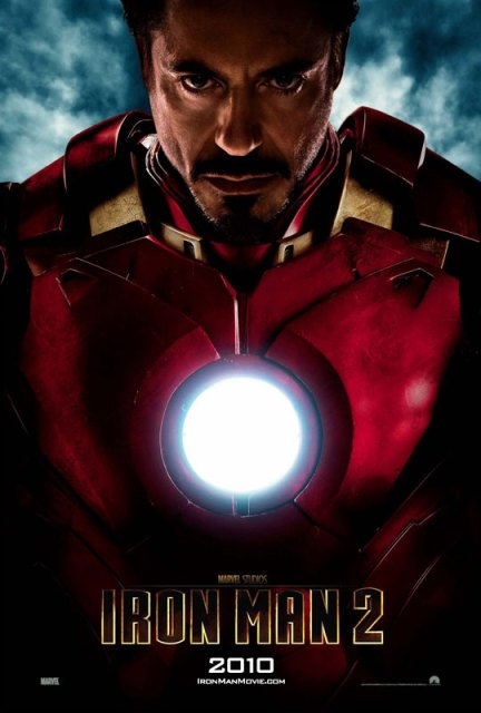 ironman2uk
