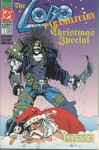 lobo-christmas-special