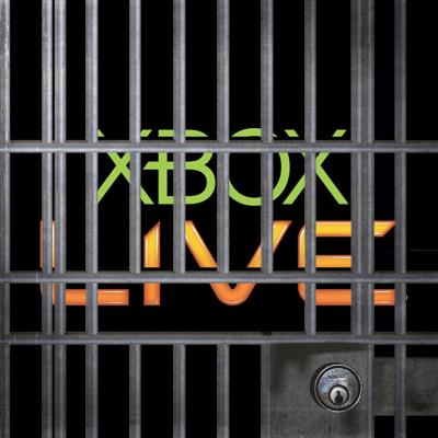 xboxlifejail