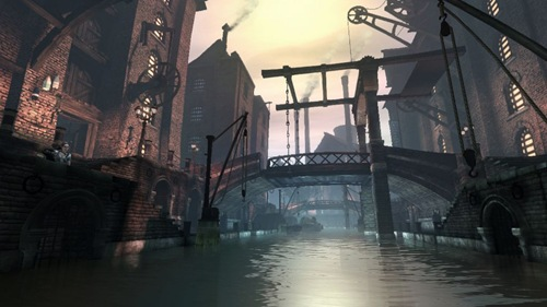 fable_iii_screenshot_bowerstone_industrial