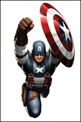CaptainAmerica_2