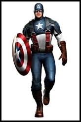 CaptainAmerica_4