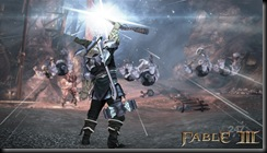Fable3-Combat-4