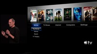 AppleTV6