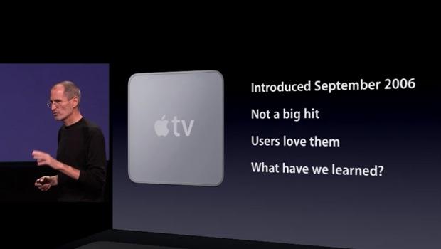 AppleTV-CustomerComments1