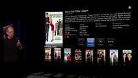 AppleTV-MovieMenu