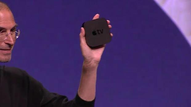 AppleTV-Size2