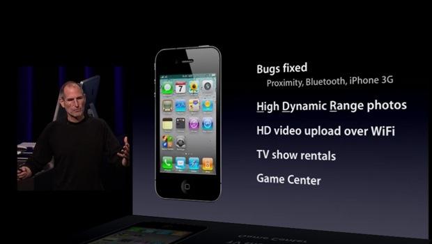iOS4-1