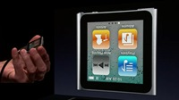 iPods-Nano2