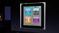 iPods-Nano-Screen