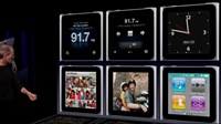 iPods-Nano-Screens1