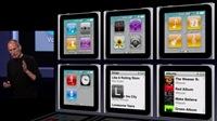 iPods-nano-Screens2