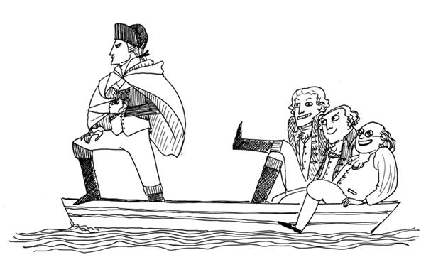 Hark-partyboatsm.png