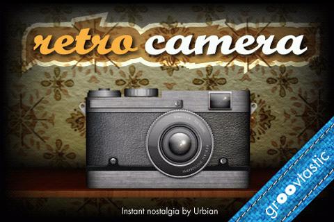 Retro-Camera-app.png