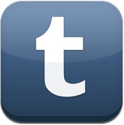TumblrIcon