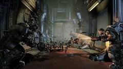 Gears-of-War-3-Screenshot-9