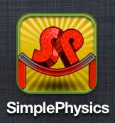 simplephys1