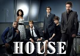 Geek Tv Review House Series Finale
