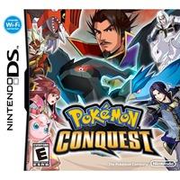 PokemonConquestCover
