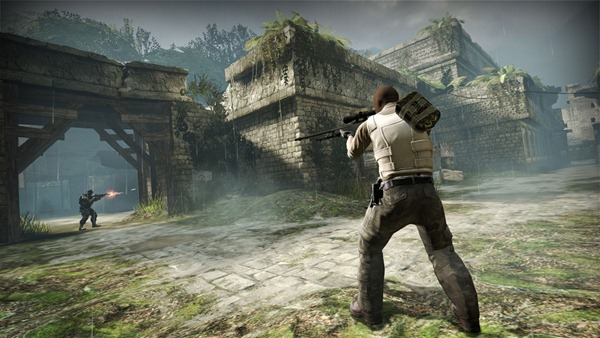 Counter-Strike-Global-Offensive-Screenshots-Jungle-Ruin