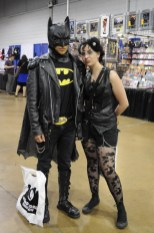 Wizardworld12d1_048