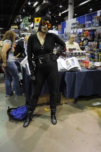 Wizardworld12d1_054