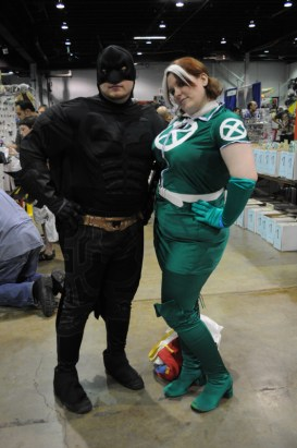 Wizardworld12d1_059