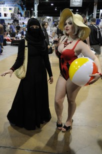 Wizardworld12d1_076