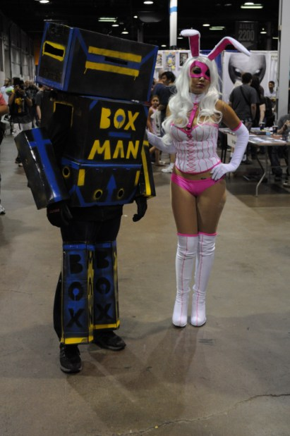Wizardworld12d1_085