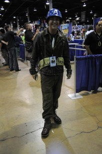 Wizardworld12d1_088